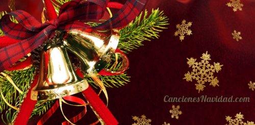 campanas navidad año nuevo