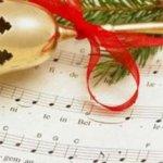 [Playlist] Música instrumental de navidad
