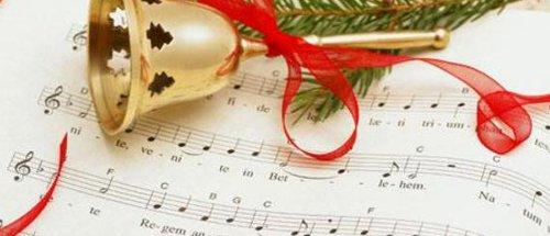 musica instrumental navidad